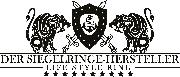 Der Siegelringe-Hersteller
