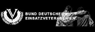 Bundeswehr- & Polizei-Ringe
