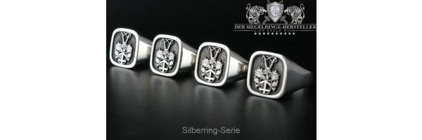 Silberringe-anfertigen-lassen