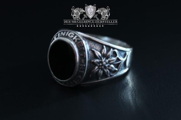 Traditions-Ring der Gebirgsjäger