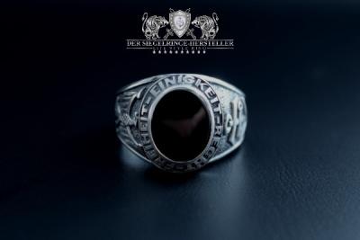 Traditions-Ring der Feldjäger